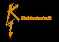 Kugler Elektrotechnik Logo_neu