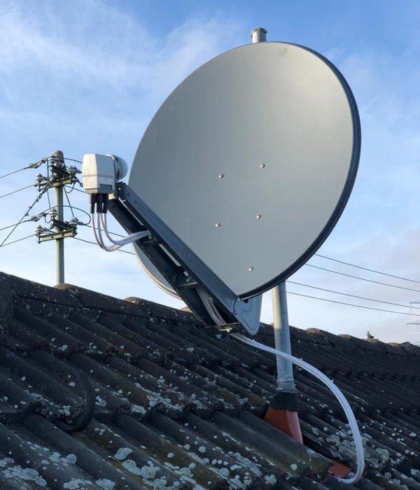 satelittentechnik_2
